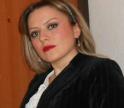 leonora-rudhani