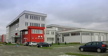 Universiteti i Shkencave të Aplikuara në Ferizaj