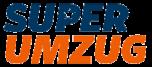 200super-umzug-logo