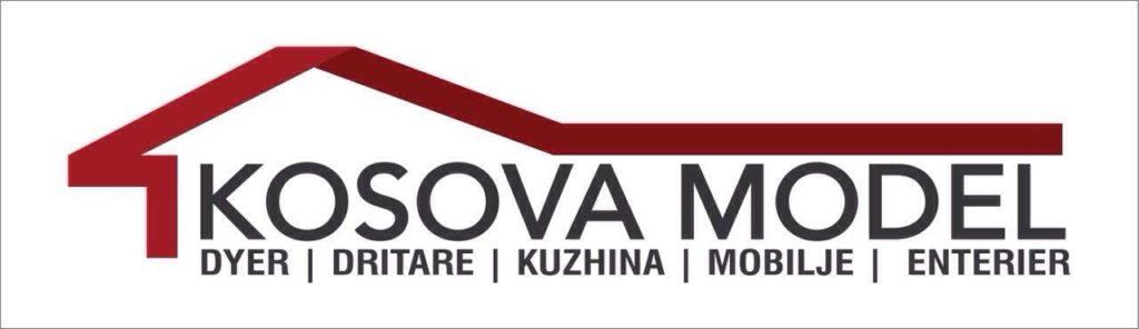 Kosova Model