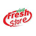 Viva Fresh Store