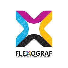 Flexograf