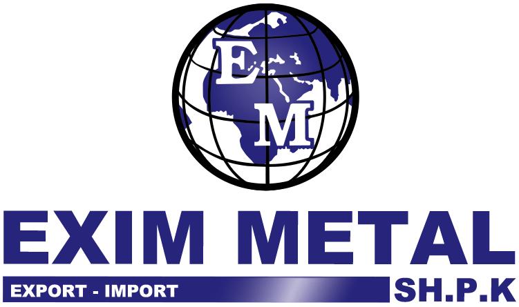 Exim Metal