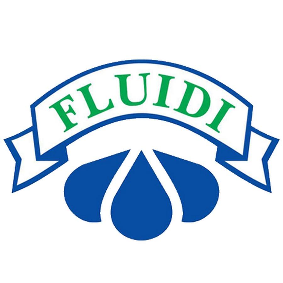 Fluidi